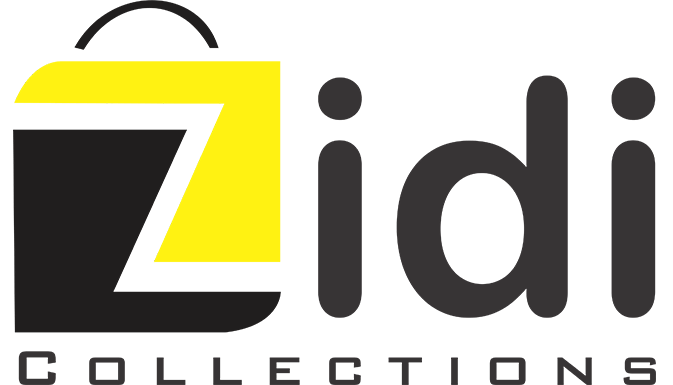 Zidi Collections